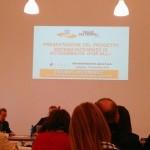 """Agrigento, presentato il sistema di Turismo Accessibile """"For All"""""""