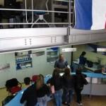 URP Libero Consorzio: solidarietà ai turisti francesi