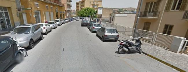 Agrigento, aggredisce ex fidanzata in Via Imera: nei guai un giovane tunisino