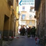"Agrigento, Apc su via San Girolamo: ""ordinare i lavori necessari"""