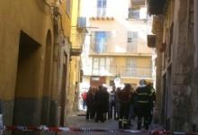 Agrigento, via san Girolamo e Centro Storico: l'assessore Biondi replica all'on. Iacono