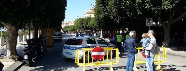 """Agrigento, segui l'esempio di Palermo: aree pedonali e esercizi commerciali che chiedono lo """"stop"""" alle auto"""