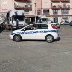 Agrigento, arrivano nuove divise estive per la Polizia Municipale