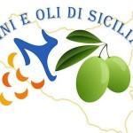 Sicilia, l'Istituto Regionale Vini e Oli in totale abbandono