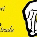 """Ai Volontari di Strada il premio nazionale """"Alessio di Giovanni"""" per la sezione """"Impegno e Legalità"""""""