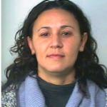 Porto Empedocle, giudizio immediato per Anna Messina