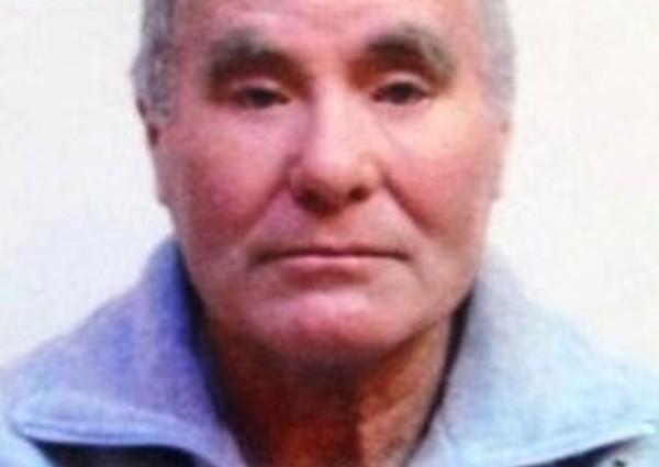 Svolta nelle indagini per l'omicidio di Giuseppe Miceli: arrestato un operaio – VIDEO