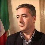 Piena assoluzione in appello per l'ex sindaco di Naro Giuseppe Morello