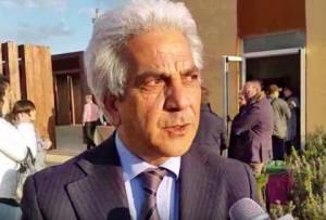 Giuseppe Parello