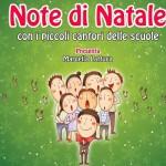 """Natale ad Agrigento: domani a piazza purgatorio """"Note di Natale"""""""