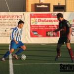 Calcio a 5: Akragas Futsal devastante, vittoria e primato – FOTO