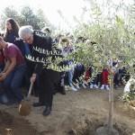 """Agrigento, """"Giornata dei Giusti"""": continuano le iniziative"""