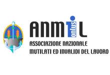 """L'Anmil discute di """"politiche attive e tutela del lavoro"""""""