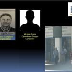"""Operazione """"Duty Free"""": liberi Marco Campione, Michele Daina e un imprenditore"""
