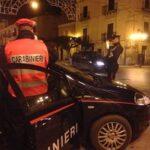 Favara, giovane in possesso di sostanze stupefacenti: un arresto dei Carabinieri