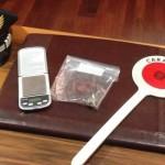 Licata, trasportava eroina in ovulo: 35enne arrestato