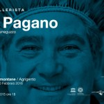 Alle FAM di Agrigento la mostra di Ezio Pagano