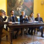 Il Natale ad Agrigento: l'amministrazione presenta gli eventi – VIDEO