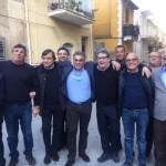 Forza Italia Sicilia, incontro con Miccichè a Licata