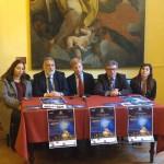 """Presentata l'VIII edizione del """"Presepe Vivente di Montaperto"""" – VIDEOINTERVISTE"""
