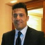 Milano (Fare!), elezioni amministrative: Paolo Ferrara candidato sindaco di Porto Empedocle