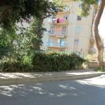 Agrigento, Iseda e Sea creano dossier fotografico per segnalare criticità
