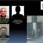 """Inchiesta """"Duty free"""": le motivazioni del Tribunale del Riesame"""
