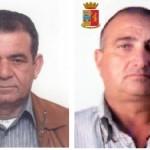 """Operazione """"Icaro"""": la mappa della mafia fra Agrigento e Porto Empedocle – FOTO"""