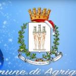 Agrigento, gli amministratori comunali augurano un felice Natale – VIDEO