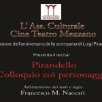 Porto Empedocle, nasce l'Associazione Culturale Cine Teatro Mezzano