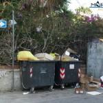 Ribera, dal primo agosto nuove modalità di raccolta dei rifiuti