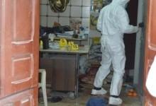 Cattolica Eraclea, omicidio Miceli: resta in carcere l'operaio