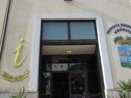 Lavoro, 300 nuove offerte consultabili nelle sedi URP del Libero Consorzio di Agrigento