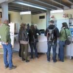 Agrigento: nuove offerte di lavoro consultabili negli uffici Urp del Libero Consorzio