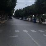 Agrigento, Civiltà (Fi): ordinanza Viale della Vittoria  frutto di una mancanza di conoscenza della città