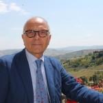 """Forza Italia, Gallo: """"La candidatura di Giambrone giusto e meritato riconoscimento"""""""