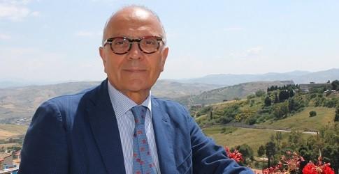 Forza Italia, Giambrone nomina responsabili a Racalmuto