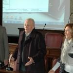 """Il Libero Consorzio di Agrigento ricorda il """"Giorno della Memoria"""""""