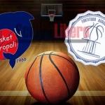 Basket, la Fortitudo Moncada cerca il riscatto contro la BCC Agropoli – ULTIME NOVITA'
