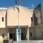 Asi di Agrigento: assoluzione per Catuara ed altri sei imputati
