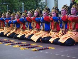 bambini-del-mondo-Trinero-INDONESIA