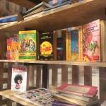 "Agrigento, presentata la ""Casa del Libro"" a Villa Bonfiglio"