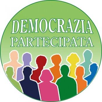 Risultati immagini per democrazia partecipata