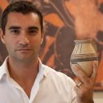 Agrigento, presunta estorsione: arrestato l'imprenditore Fabrizio La Gaipa