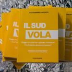 """""""Il Sud Vola. Viaggio tra startup e giovani innovatori"""". L'innovazione in Sicilia raccontata da Alessandro Cacciato – INTERVISTA"""