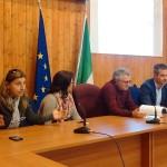 Presentato il piano di riconfigurazione del Polo scolastico di Lampedusa: 9 milioni di euro per un comprensorio scolastico all'avanguardia