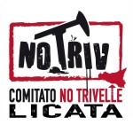No alle trivelle: sabato la manifestazione a Licata