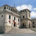 Crisi al Comune di Palma di Montechiaro: si dimette il vicesindaco