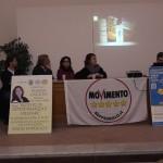 Reddito di Cittadinanza e Welfare: a Porto Empedocle incontro del M5S con la senatrice Catalfo – VIDEOINTERVISTE