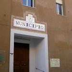 """Meetup Grilli 5 Stelle San Biagio Platani: """"bocciato il progetto del servizio civile"""""""